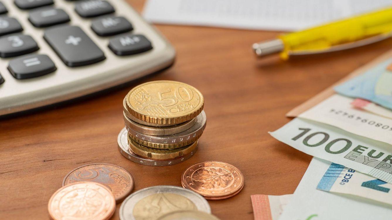 ¿Resultado en negativo de la renta 2020? Entonces la declaración del IRPF sale a devolver