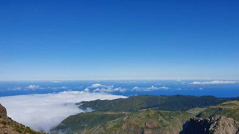 Diez razones (subjetivas) para conocer Madeira