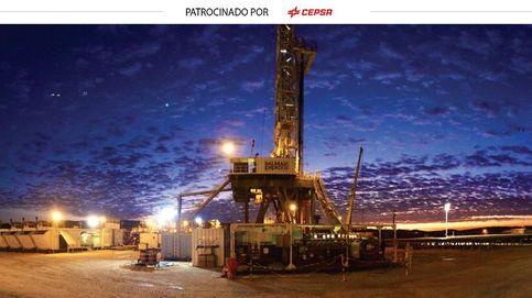 De Canadá a Indonesia pasando por Argelia: la energía española en 20 países