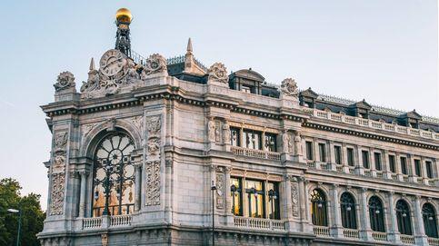 El Banco de España paga casi un millón de euros por los apartamentos de sus empleados