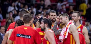 Post de Lo que España debe mejorar y las claves para batir a Italia en la segunda fase del Mundial