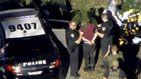¿Quién es Nikolas Cruz, el joven de 19 años autor del tiroteo de Florida?