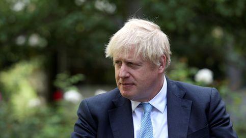 Johnson no pedirá una prórroga del Brexit y planea elecciones para el 14 de octubre