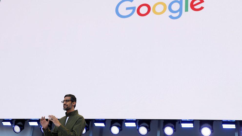 Sorpresa de Google: la próxima versión de Android quiere desengancharte del móvil