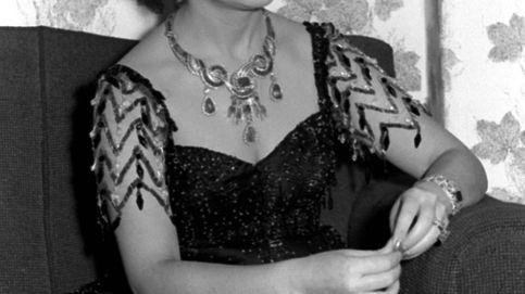 Sara Montiel: sus hijos Thais y Zeus, guardianes de su legado en la sombra