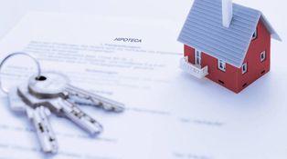 Si alquilo mi vivienda habitual, ¿puedo seguir desgravándome por la hipoteca?