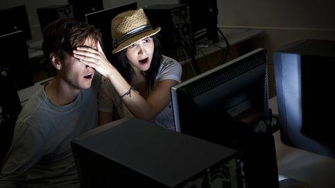 La nueva plaga entre jóvenes ya se ha instalado: la pornografía