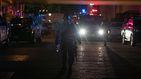 Un presunto ataque con cócteles molotov deja 23 muertos en un bar de Veracruz