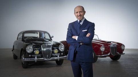 El primero de los nuevos Lancia será eléctrico, relevará al Ypsilon y llegará en 2024