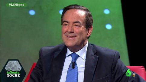 José Bono, contra la Iglesia por priorizar los extremismos de 13TV a Cáritas