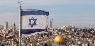 Post de ¿A qué sabe la frustración? Israel se dirige hacia sus terceras elecciones en un año