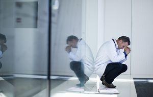 Los trapos sucios de la profesión médica, según un doctor de EEUU