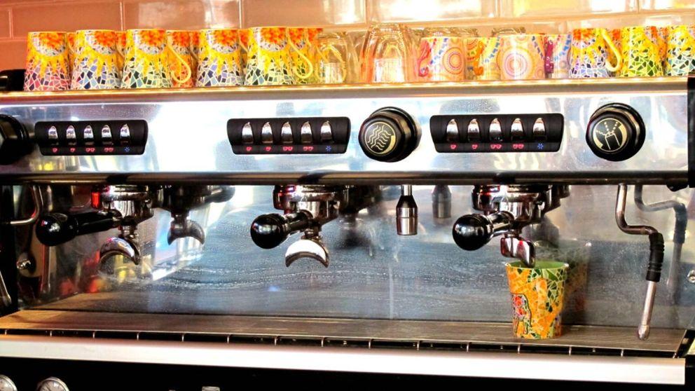 En busca de la mejor taza de café