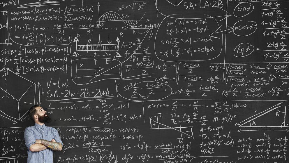 El 'Nobel' cuyo teorema era falso y lo que nos enseña sobre los errores