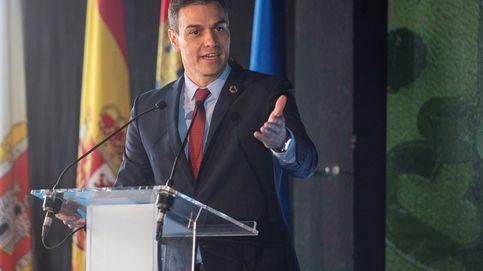 El punto débil de los indultos de Sánchez