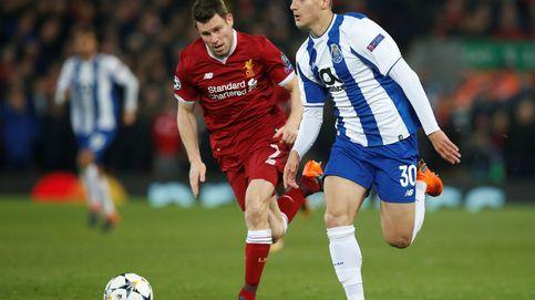 Diogo Dalot, el talento que provocará un nuevo pulso entre Madrid y Barcelona