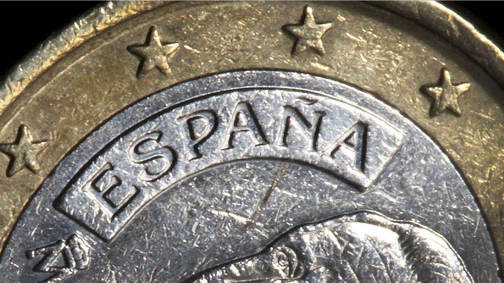 El BCE y el mercado piden a la banca española que eleve su capital en 8.000 M