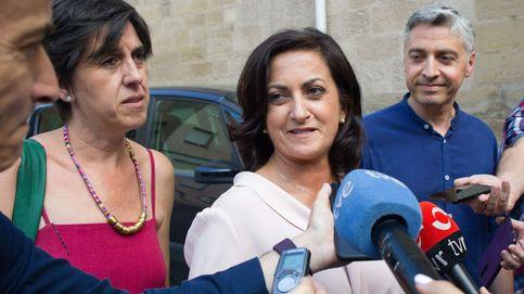 El PSOE lanza una última oferta a Podemos en La Rioja en una reunión sin acuerdo
