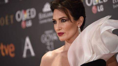 De Penélope Cruz a Paula Echevarría: los 10 mejores looks de belleza de los Premios Goya 2017