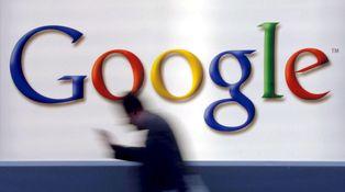 Las graves consecuencias de no controlar el nombre de su negocio en internet