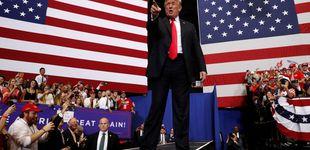 Post de Se acabó el tiempo: la UE se prepara para responder a Trump