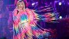 Taylor Swift crea una colección junto a Stella McCartney