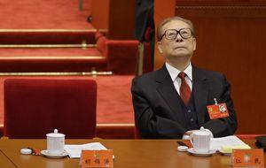 La AN ordena la detención de Jiang Zemin por el genocidio en el Tíbet