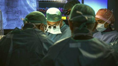 Muere una mujer en Cádiz tras una  operación de cirugía estética