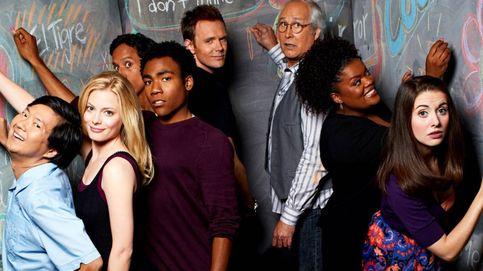 El blackface salpica a 'Community': Netflix suprime un capítulo por racismo