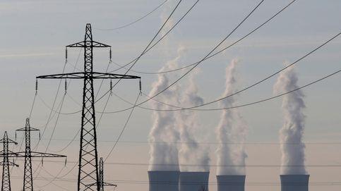 La pobreza energética: la increíble torpeza de las eléctricas