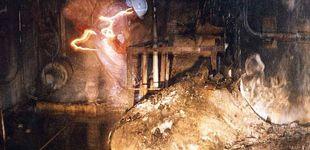 Post de El sótano de Chernóbil que tiene el 'honor' de ser el lugar más peligroso del mundo