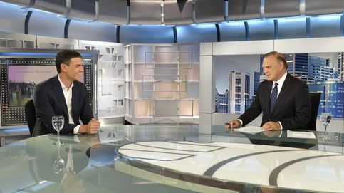 Sánchez quiere resucitar el supercontrolador de las TV en 6 meses