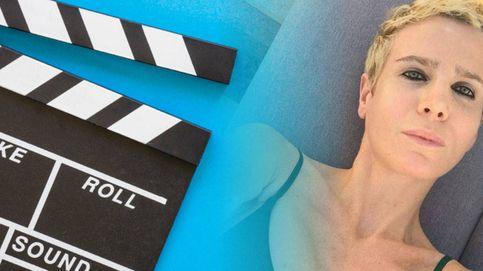 La exmujer de Rafael del Pino se estrena en el cine de la mano de Santiago Segura