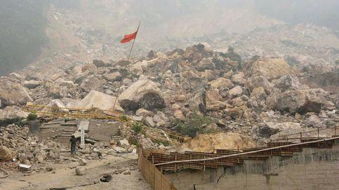 Sichuan, diez años después del terremoto