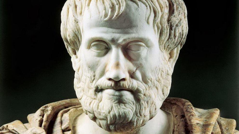 De Aristóteles a Rafa Nadal, ¿cómo sería la historia mundial sin zurdos?