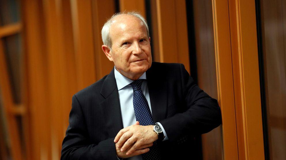 JxCAT pide la comparecencia de Montilla en el Parlament tras su fichaje por Enagás