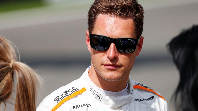 El incomprensible fracaso de Vandoorne que deja el asiento libre a Norris en McLaren