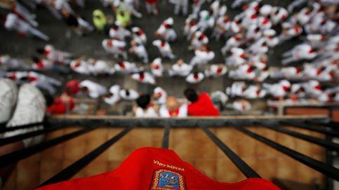 Tercer encierro de San Fermín: horario y dónde ver la carrera del 9 de julio