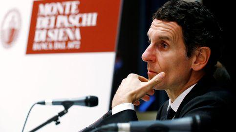 Marco Morelli, nuevo presidente ejecutivo de Axa Investment Managers