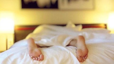 El empleo de tu vida: una empresa pagará 1.600 euros por dormir