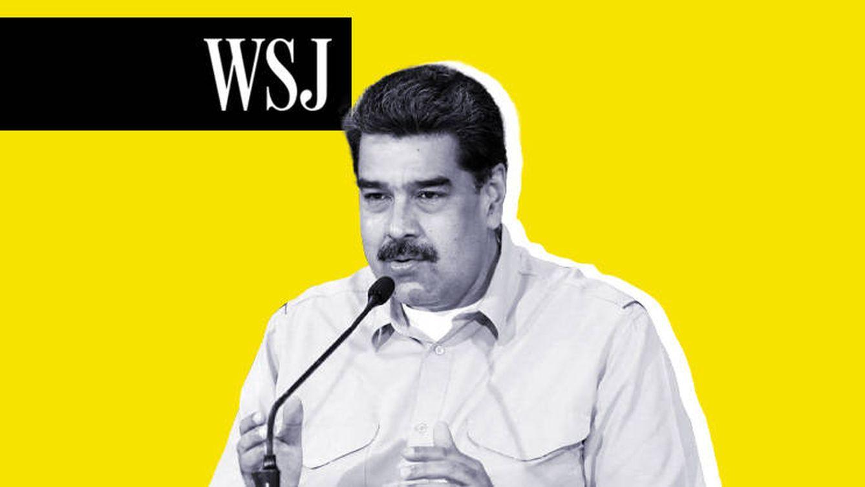 La crisis humanitaria en Venezuela está al borde de una catástrofe irreversible