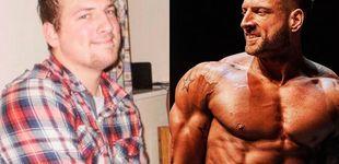 Post de Adelgaza y consigue un cambio radical en su cuerpo con un elemento en su dieta