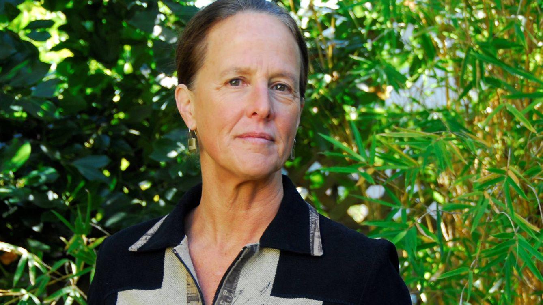Wendy Brown: Lo que daña a la izquierda es haberle cedido la libertad a la derecha