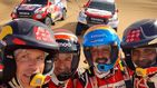 El aterrizaje de Fernando Alonso en su nuevo mundo: cuando su virtud es su enemigo