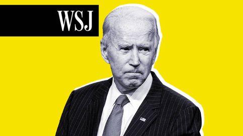 Los hombres (y mujeres) de Joe: así es la guardia pretoriana de Biden