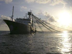 Defensa no duda en capturar al resto de los piratas del 'Alakrana' si surge la oportunidad
