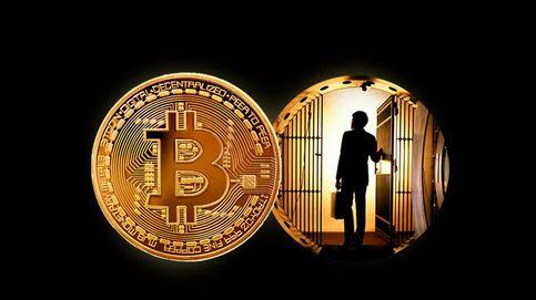 Las empresas que persigue Hacienda por aceptar bitcoins: Van a por el blanqueo