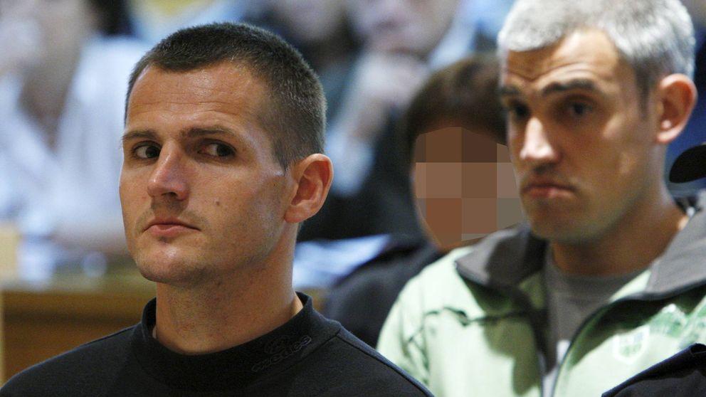 España tendrá que indemnizar a los etarras de la T-4 por maltrato policial
