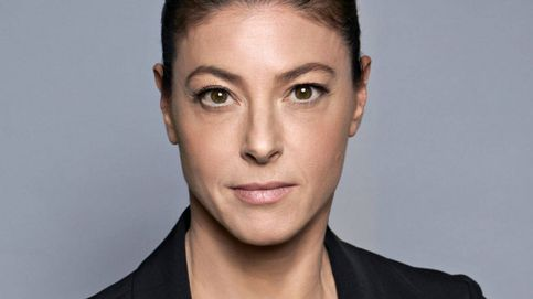 ¿Está preparado Israel para Michaeli, la mujer que quiere revolucionar el laborismo?