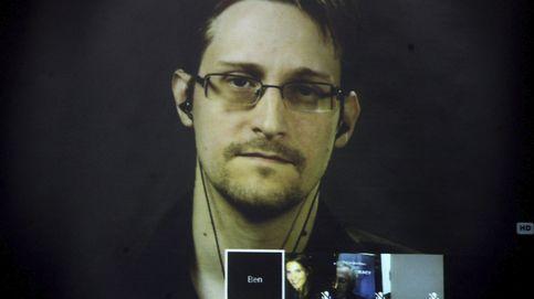 Invitamos a 50 lectores a ver 'Snowden' en su preestreno en Madrid